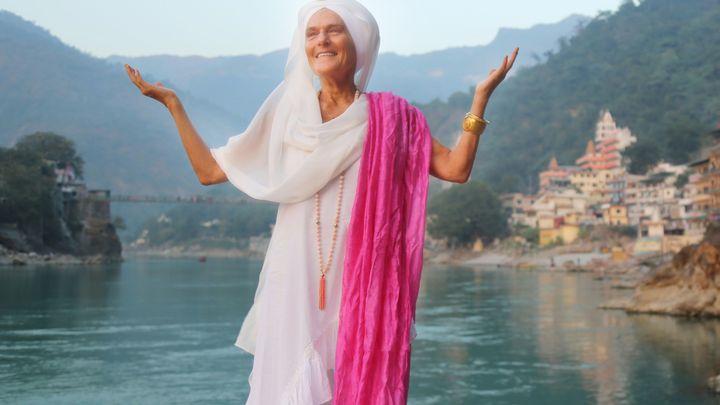 Gurmukh: Luminosity of the Radiant Body