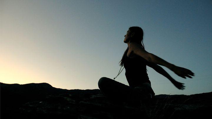 Yoga Diamant: Méditation et expansion de conscience
