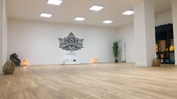Fun&Yoga - Orléans