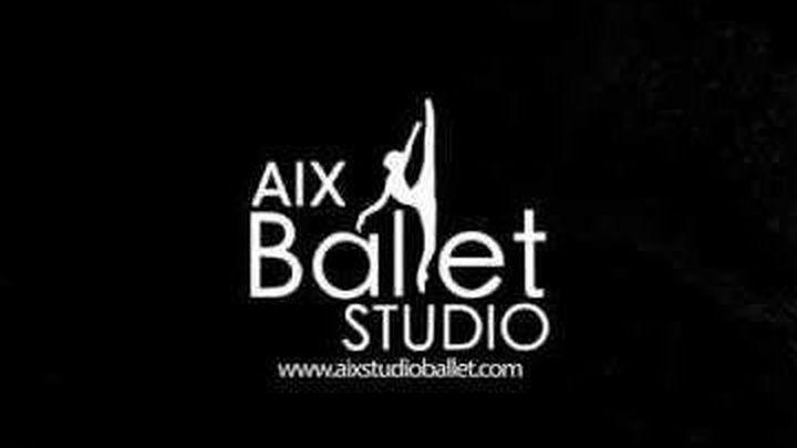 Aix Studio Ballet