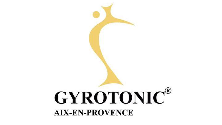 GYROTONIC® Aix-en-Provence