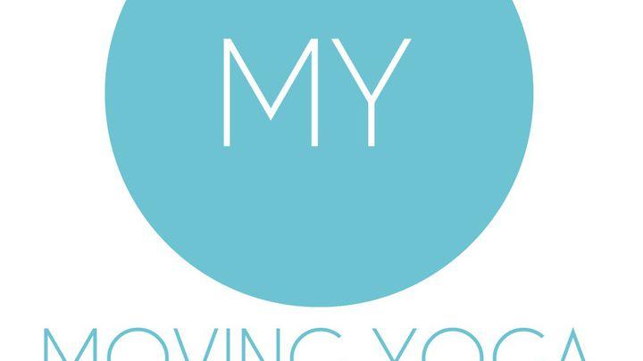 Moving Yoga Perpignan