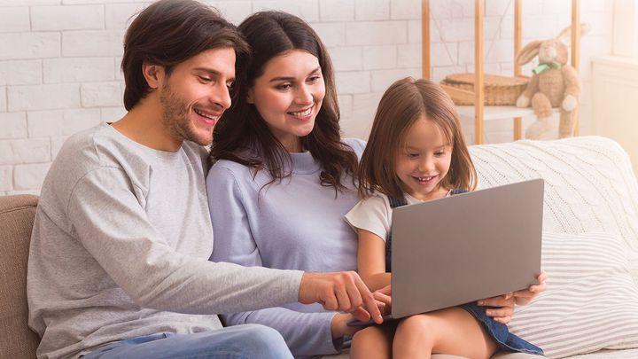 LIVE : Cours en ligne interactifs pour enfants et adultes