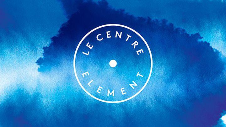 Le Centre Element