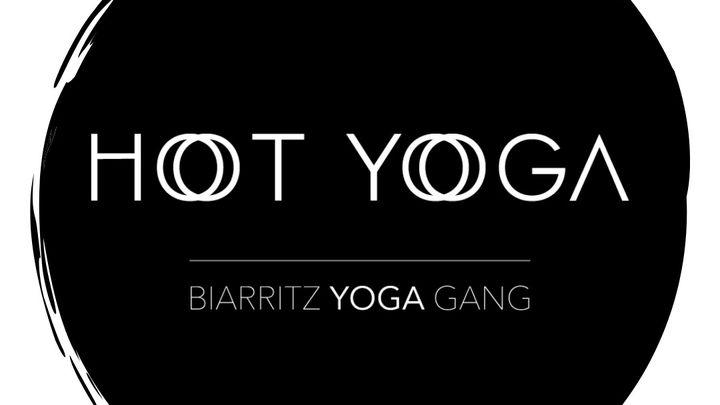 Hot Yoga Biarritz