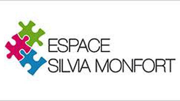 Espace Silvia Monfort