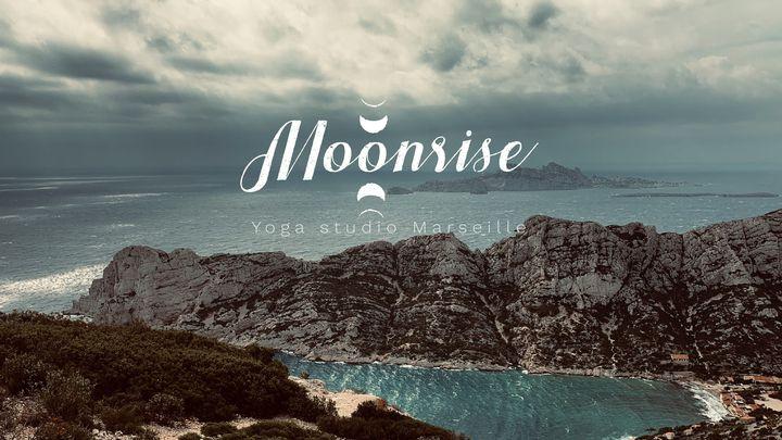 Moonrise Yoga Studio