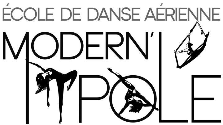 STUDIO MODERN'POLE