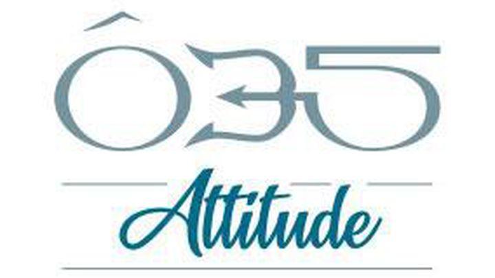 Ô35 Attitude La Chapelle Sur Erdre