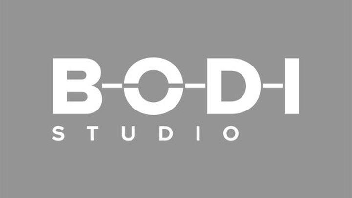 Bodi Studio