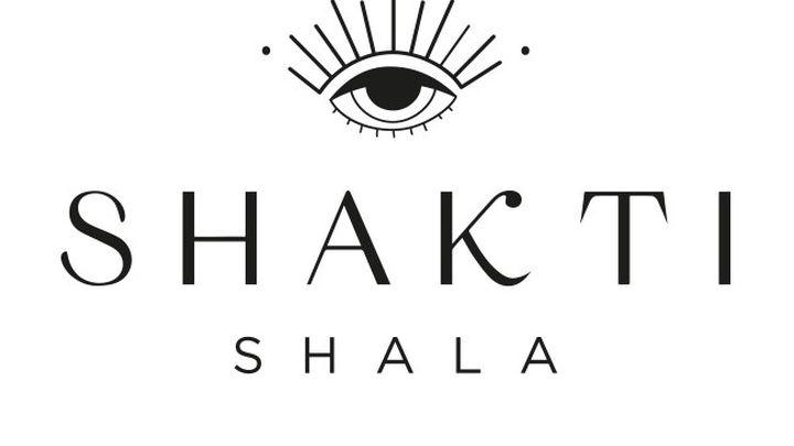 Shakti Shala