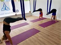 Air Pilates