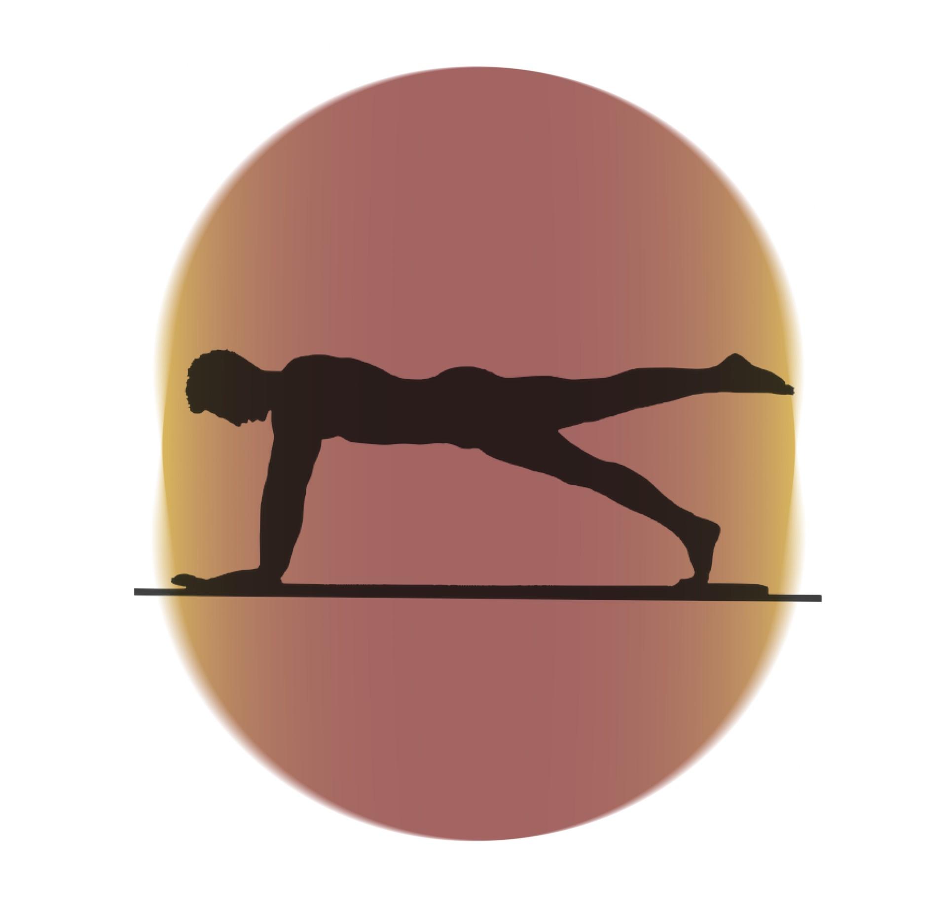 Pilates -  Cours en Ligne