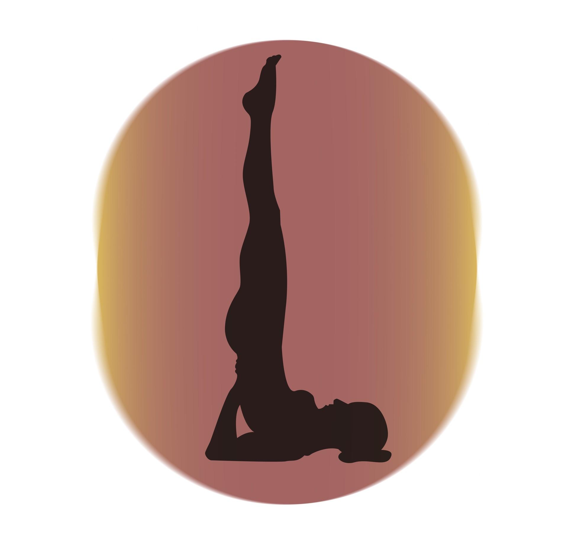 Yogalates - Cours en Ligne