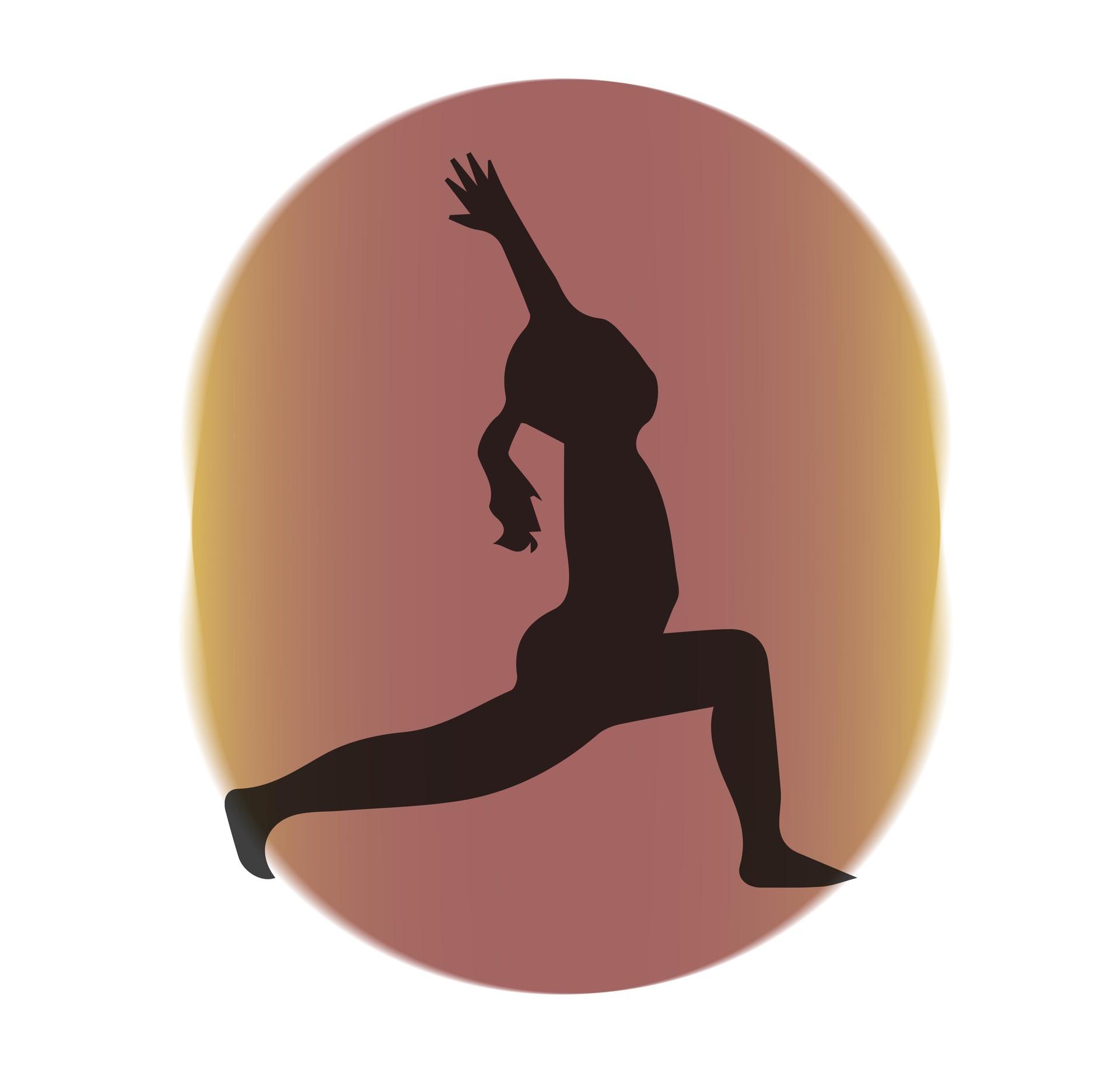 YogaKids - Niveau Lion