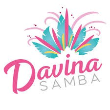 CMG entrée inclus Cours de Samba de 15h30 à 16h15