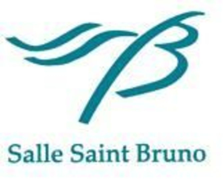 Salle Saint-Bruno