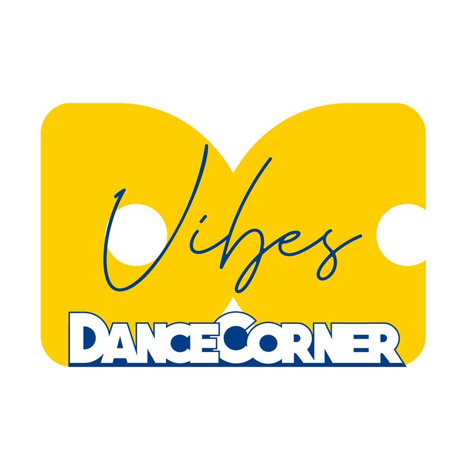 VIBES DANCER CORNER CRETEIL VALENTON