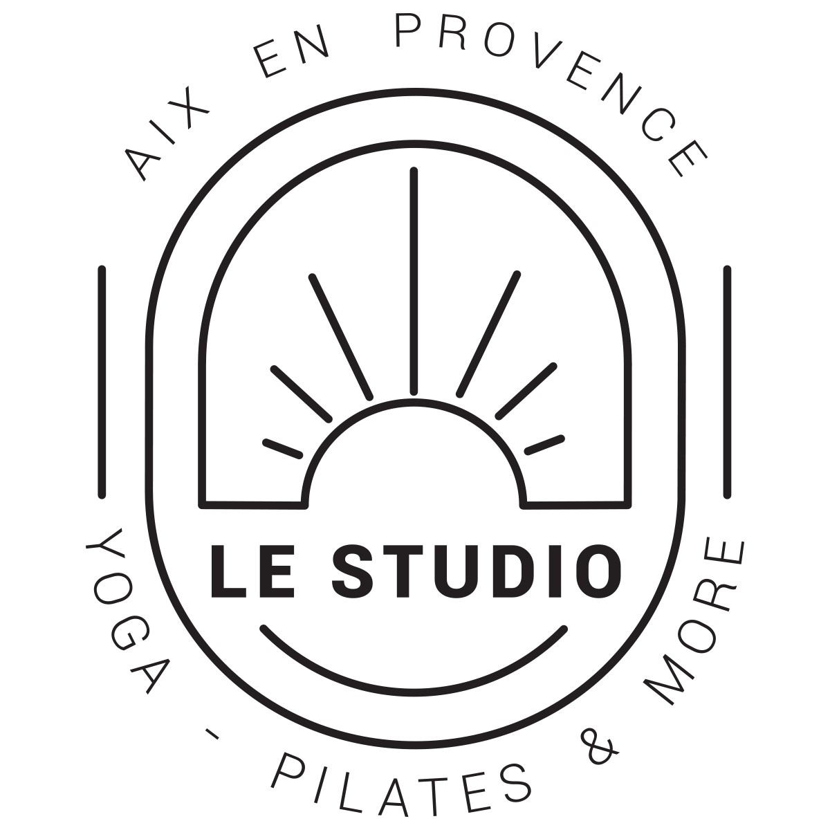 Le Studio Yoga & Pilates