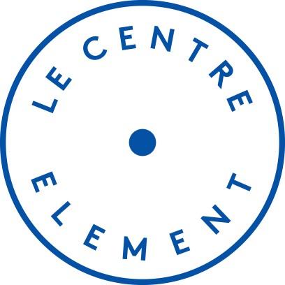 Le Centre Elément : LABORATOIRE QUANTIQUE