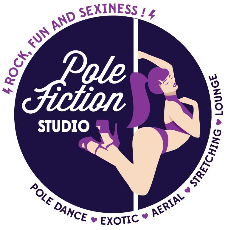 Pole Fiction Studio