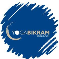 Yoga Bikram Live Streaming 90 mn
